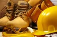 Home-Improvement-Bills-Contracting-215x140-1