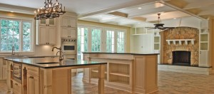 Home-Improvement & Remodeling