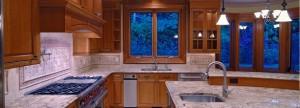 Home_Kitchen_Remodeling2